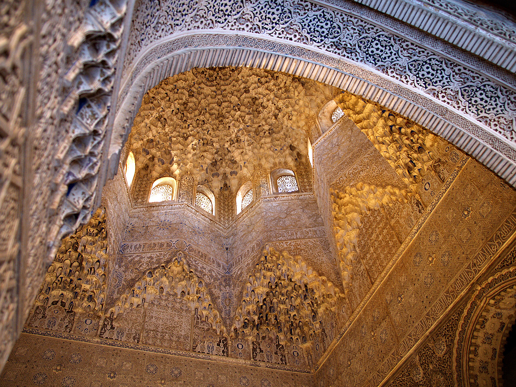 The Unity in Diversity Paradigm and the Popularisation of Islamic Art