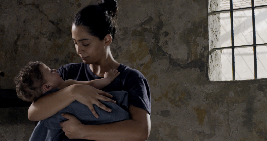 3000 Nights by Mai Masri awarded at MAFF #6