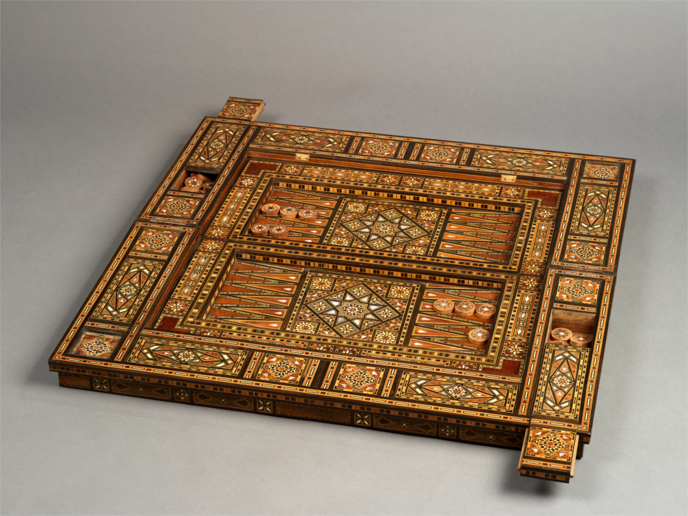 AKM_Syria_Game Board_Royal Ontario Museum_LR.png