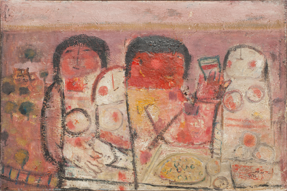 AKM_Syria_The Last Supper_The Atassi Foundation_LR.png