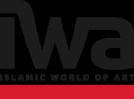 IWA Magazine
